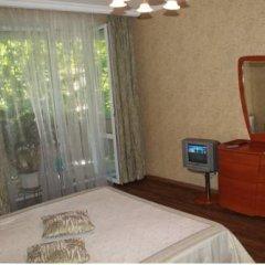 Апартаменты Юг Одесса комната для гостей фото 5