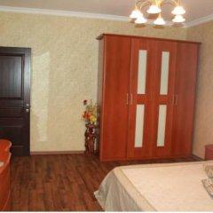 Апартаменты Юг Одесса комната для гостей фото 2