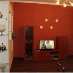 Гостиница Юг Одесса Украина, Одесса - 3 отзыва об отеле, цены и фото номеров - забронировать гостиницу Юг Одесса онлайн развлечения