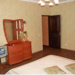 Апартаменты Юг Одесса удобства в номере фото 2