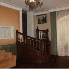 Апартаменты Юг Одесса интерьер отеля фото 3