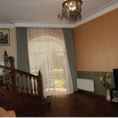 Апартаменты Юг Одесса комната для гостей фото 4