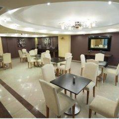 Отель Nefeli Греция, Афины - 3 отзыва об отеле, цены и фото номеров - забронировать отель Nefeli онлайн питание фото 3