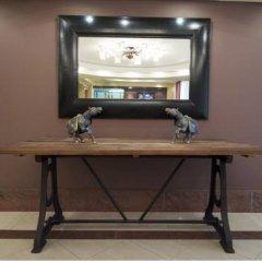Отель Nefeli Греция, Афины - 3 отзыва об отеле, цены и фото номеров - забронировать отель Nefeli онлайн в номере