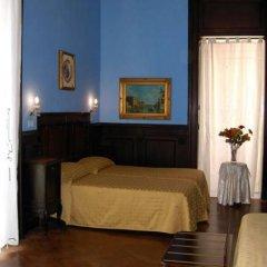 Отель B&B Airone Сиракуза комната для гостей фото 4