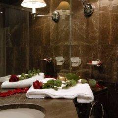 Hera Hotel в номере фото 2