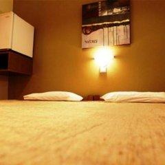 Acropolis Hotel удобства в номере