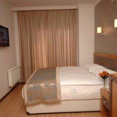 Comfort Anzac Hotel Турция, Канаккале - отзывы, цены и фото номеров - забронировать отель Comfort Anzac Hotel онлайн комната для гостей фото 2