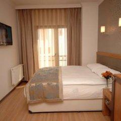 Comfort Anzac Hotel Турция, Канаккале - отзывы, цены и фото номеров - забронировать отель Comfort Anzac Hotel онлайн комната для гостей фото 4