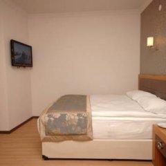 Comfort Anzac Hotel Турция, Канаккале - отзывы, цены и фото номеров - забронировать отель Comfort Anzac Hotel онлайн комната для гостей фото 3