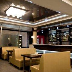 Charda Hotel гостиничный бар