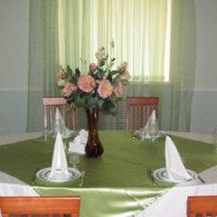 Гостиница Октябрьская фото 2