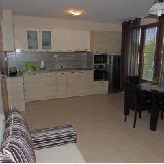 Апартаменты Sunny Apartment в номере фото 2