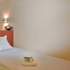 Отель XO Hotels City Centre детские мероприятия