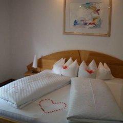 Hotel Burgleitenhof Лана комната для гостей фото 4