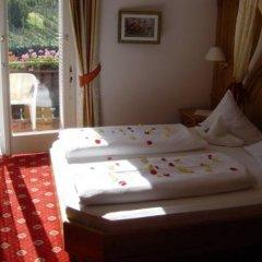 Hotel Burgleitenhof Лана комната для гостей фото 2