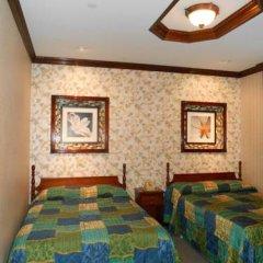 Отель 31 США, Нью-Йорк - 10 отзывов об отеле, цены и фото номеров - забронировать отель 31 онлайн детские мероприятия фото 2
