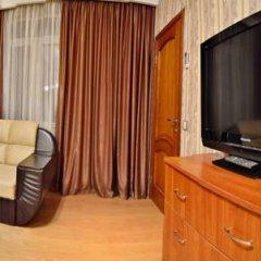 Апартаменты Kharkov Apartments удобства в номере фото 2