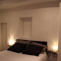 Отель Studio Saint Paul / Saint Vincent Франция, Лион - отзывы, цены и фото номеров - забронировать отель Studio Saint Paul / Saint Vincent онлайн комната для гостей фото 3