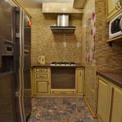 Апартаменты Kharkov Apartments в номере фото 2