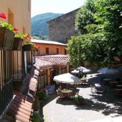 Hotel Prats Рибес-де-Фресер фото 2