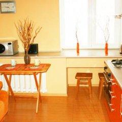 Апартаменты Sweet Home Apartments питание