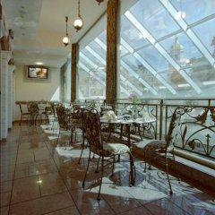Гостиница Apart-Hall питание фото 2