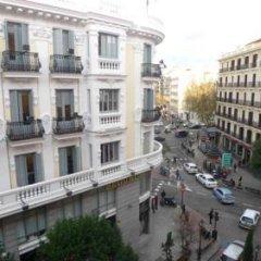 Отель Chic Rentals Centro Испания, Мадрид - отзывы, цены и фото номеров - забронировать отель Chic Rentals Centro онлайн фото 2