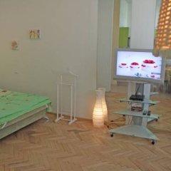 Апартаменты Feelathome на Невском детские мероприятия фото 2