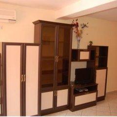 Отель Kedar Apartments Болгария, Свети Влас - отзывы, цены и фото номеров - забронировать отель Kedar Apartments онлайн удобства в номере фото 2