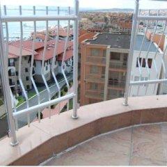 Отель Kedar Apartments Болгария, Свети Влас - отзывы, цены и фото номеров - забронировать отель Kedar Apartments онлайн фото 3