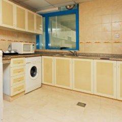 Отель Jormand Apartments Sharjah ОАЭ, Шарджа - отзывы, цены и фото номеров - забронировать отель Jormand Apartments Sharjah онлайн в номере