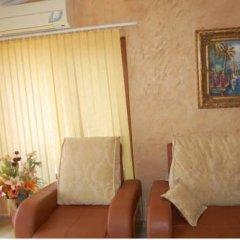 Отель Kedar Apartments Болгария, Свети Влас - отзывы, цены и фото номеров - забронировать отель Kedar Apartments онлайн удобства в номере