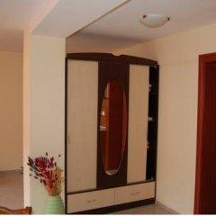 Отель Kedar Apartments Болгария, Свети Влас - отзывы, цены и фото номеров - забронировать отель Kedar Apartments онлайн интерьер отеля фото 3