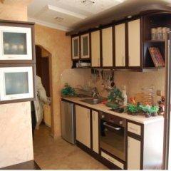 Отель Kedar Apartments Болгария, Свети Влас - отзывы, цены и фото номеров - забронировать отель Kedar Apartments онлайн в номере