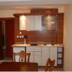 Отель Kedar Apartments Болгария, Свети Влас - отзывы, цены и фото номеров - забронировать отель Kedar Apartments онлайн в номере фото 2