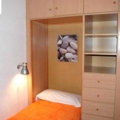 Отель Eixample Испания, Барселона - отзывы, цены и фото номеров - забронировать отель Eixample онлайн детские мероприятия
