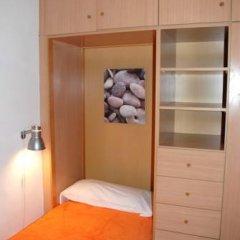 Отель Eixample Испания, Барселона - отзывы, цены и фото номеров - забронировать отель Eixample онлайн детские мероприятия фото 2