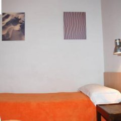 Отель Eixample Испания, Барселона - отзывы, цены и фото номеров - забронировать отель Eixample онлайн комната для гостей фото 2