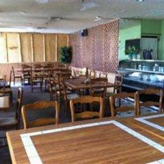Отель Tumon Bay Capital Hotel США, Тамунинг - 8 отзывов об отеле, цены и фото номеров - забронировать отель Tumon Bay Capital Hotel онлайн питание фото 2