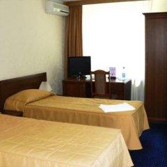 Гостиница Central Hotel Украина, Донецк - отзывы, цены и фото номеров - забронировать гостиницу Central Hotel онлайн комната для гостей фото 4