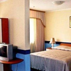 Гостиница Central Hotel Украина, Донецк - отзывы, цены и фото номеров - забронировать гостиницу Central Hotel онлайн комната для гостей фото 5
