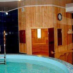 Гостиница Central Hotel Украина, Донецк - отзывы, цены и фото номеров - забронировать гостиницу Central Hotel онлайн сауна