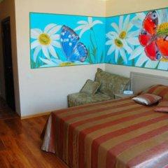 Гостиница City Plaza Большой Геленджик фото 5