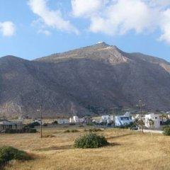 Отель Margarita Studios Греция, Остров Санторини - отзывы, цены и фото номеров - забронировать отель Margarita Studios онлайн фото 3