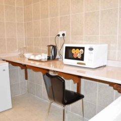 Отель Addar Катар, Аль-Вакра - отзывы, цены и фото номеров - забронировать отель Addar онлайн удобства в номере