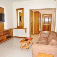 Отель Addar Катар, Аль-Вакра - отзывы, цены и фото номеров - забронировать отель Addar онлайн комната для гостей фото 3
