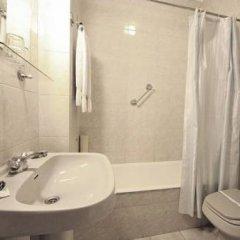 Hotel Palanca ванная фото 2