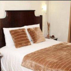 Hotel Palanca комната для гостей фото 2