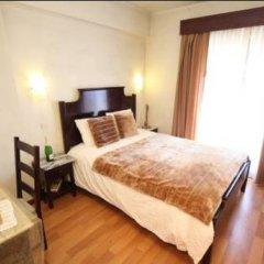 Hotel Palanca комната для гостей фото 3